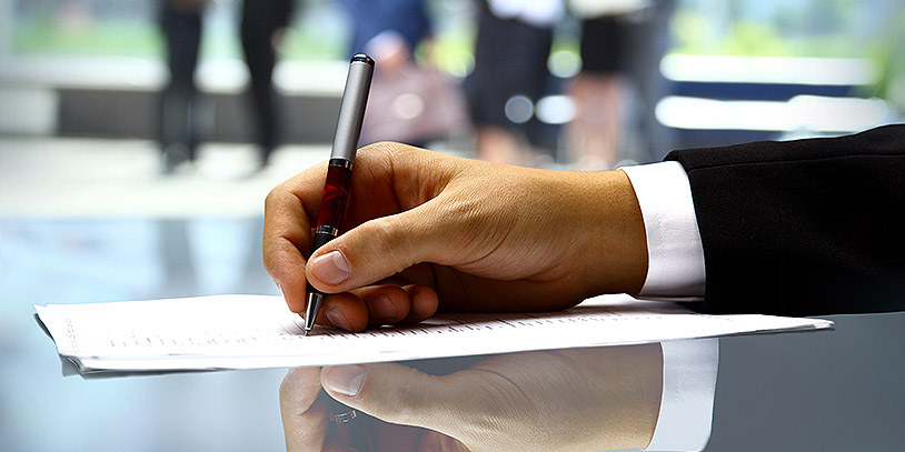 En estos eventos procede la tutela para reclamar el pago de pólizas de seguro.