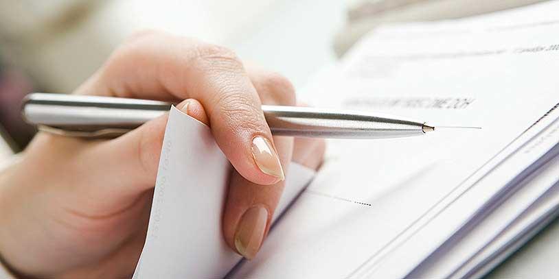 Lineamentos para la planeación de procesos de selección en entidades públicas