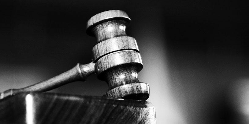 """¿Término """"demencia"""" consagrado en el Código Civil vulnera la Constitución?"""