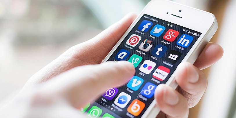 Superfinanciera advierte sobre promoción de esquemas piramidales en chats y redes sociales